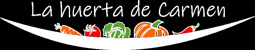 La Huerta de Carmen